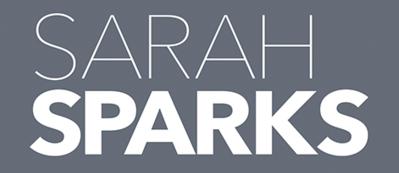 Sarah Sparks
